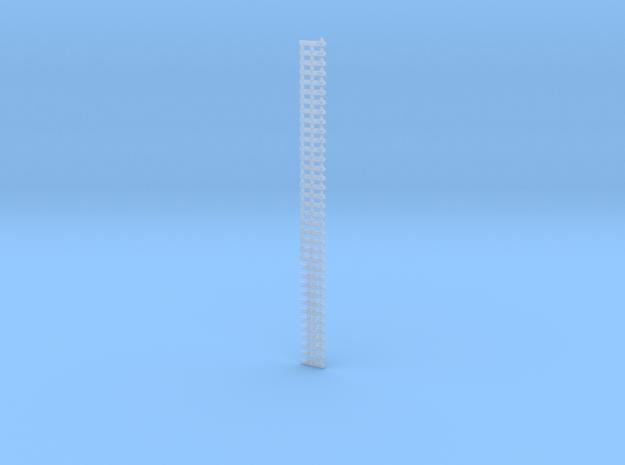 sg87-sr-upper-quad-signal-arms in Smooth Fine Detail Plastic