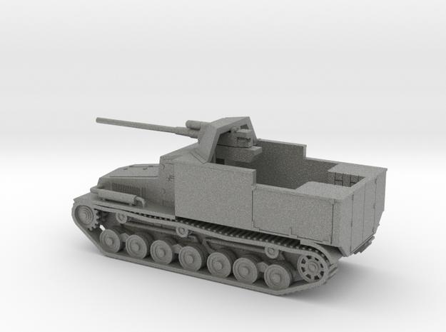 1/144 IJA Type 5 Na-To 75mm SP Anti-Tank Gun