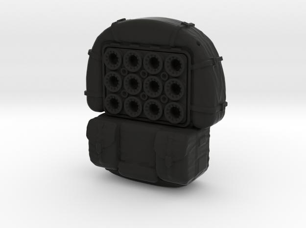 Communications Stormtrooper Backpack