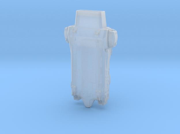 ARMD-MK1 None FTL Carrier