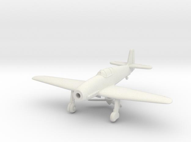 1/144 Heinkel He-100D