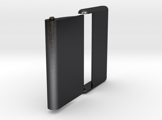 Standard Cardholder 3d printed