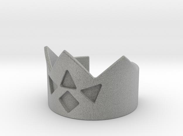 Goron Bracelet - customizable size