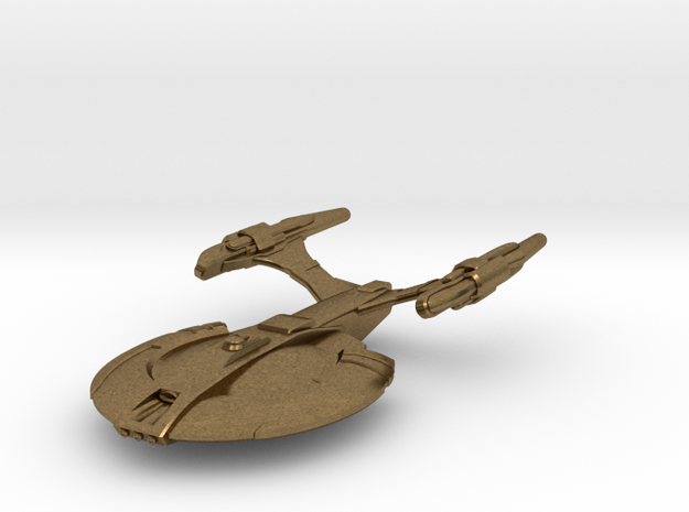 Xuvaxi Adjudicator 3d printed