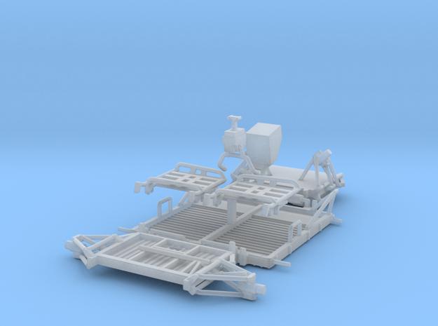 56abcdeno-J-LRV in Smooth Fine Detail Plastic