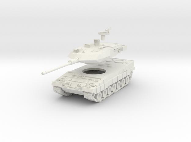 MG100-G03 Leopard2A6
