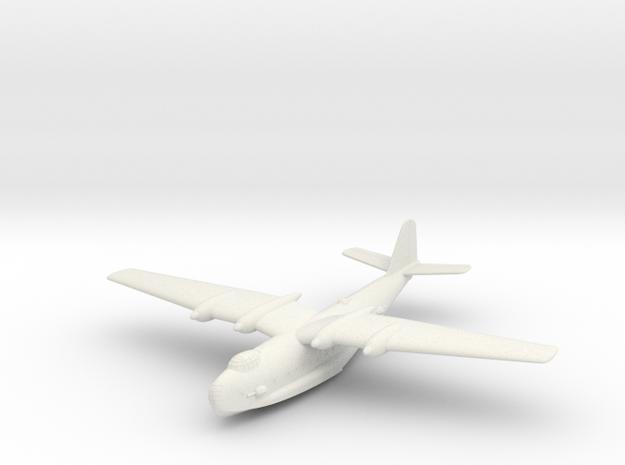 1/400 Dornier Do-216/6m