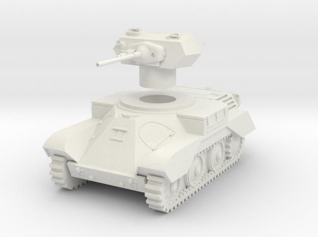 1/72 Harry Hopkins tank