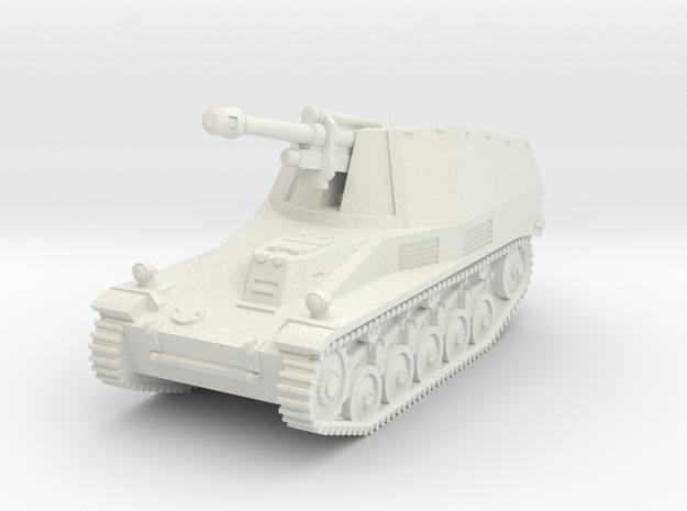 1/87 (HO) Sd.Kfz.124 Wespe SPG