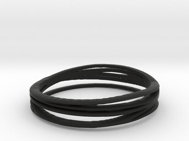 7-error-ring 3d printed
