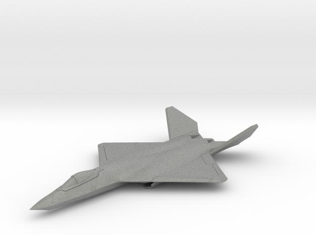 Northrop F-23A Production Model
