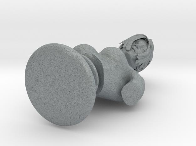 Galatean Dream 3d printed