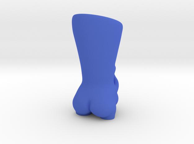 dood 2 penholder small 3d printed