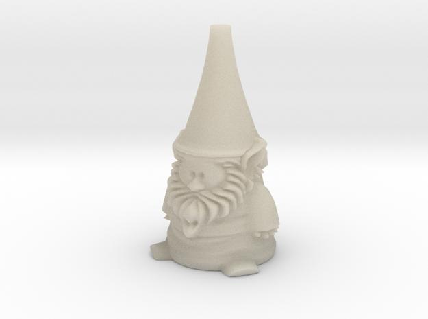 Santas Helper (SM-$4) 3d printed