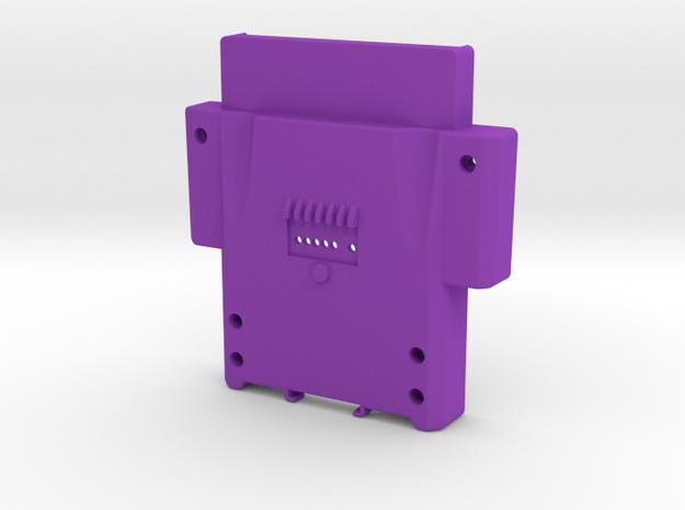 atl4-blbr-amph-bottom 3d printed