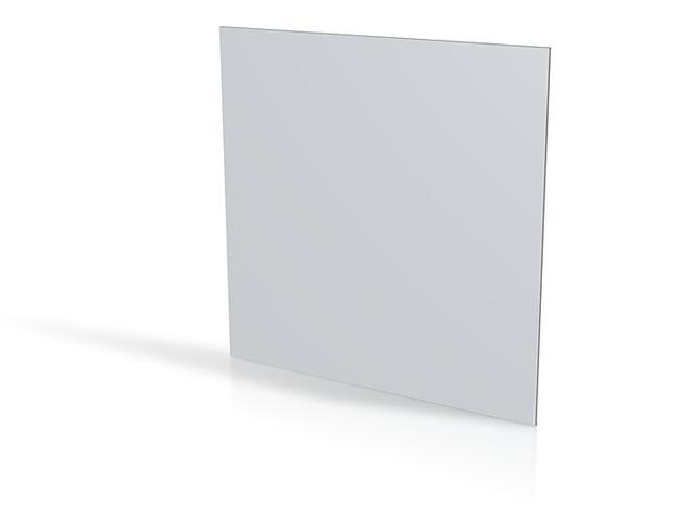 Tile 3d printed