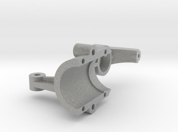 CV3-2100_R 3d printed