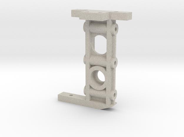 CV4-upper_spacer 3d printed