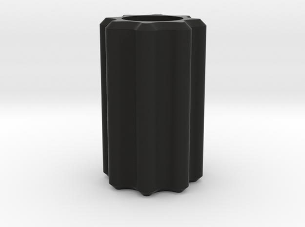 CV4-clutch_a 3d printed