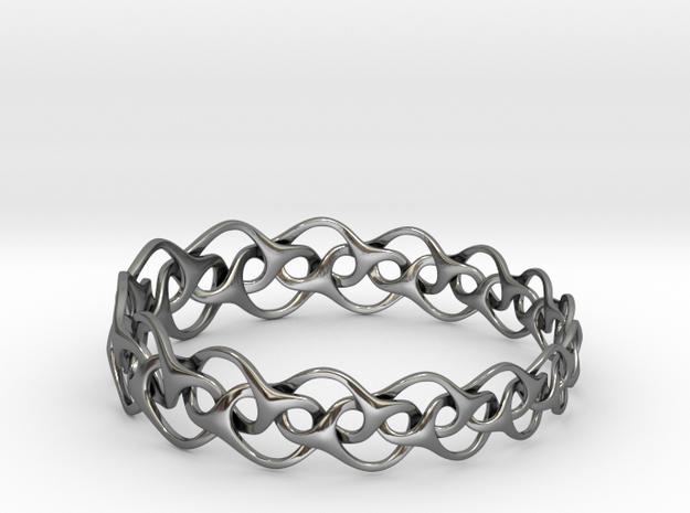 Bracelet I Medium