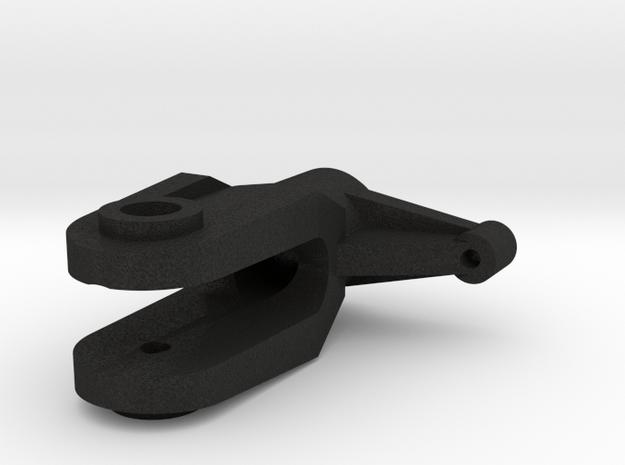 CV4-blade_grip_a 3d printed