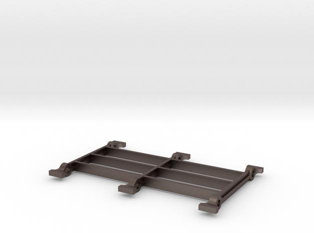 CV4-tray_a 3d printed