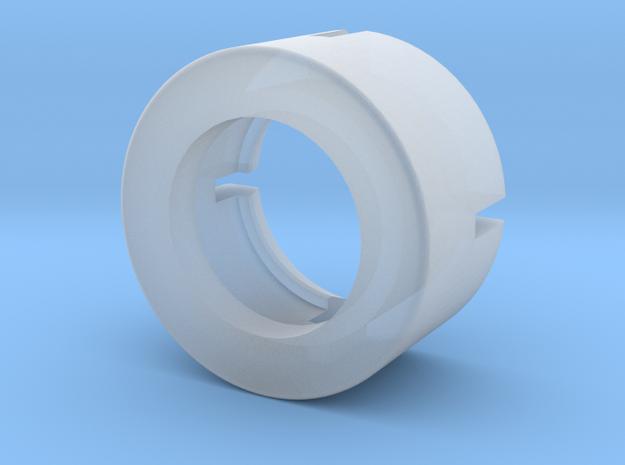 CV4-bearing_mid_y 3d printed