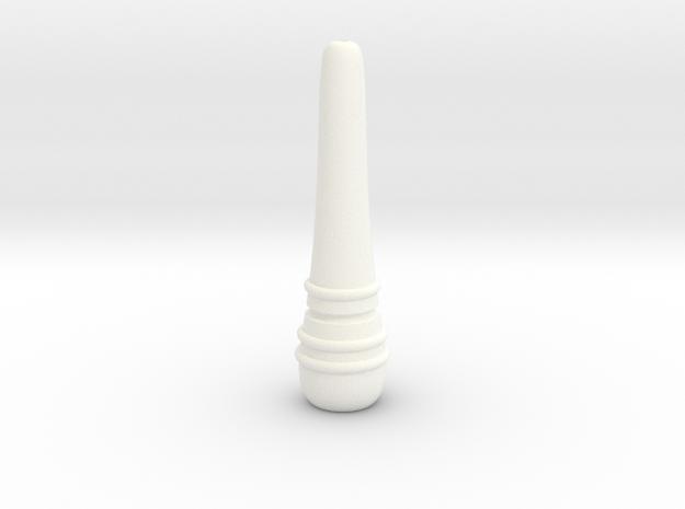 Ear Ring 9 3d printed