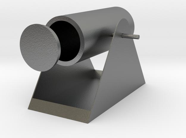 Mike's magnet motor 3d printed