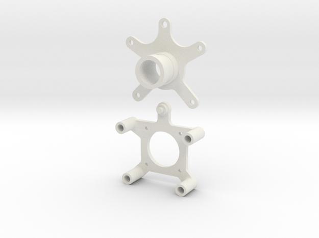75C90882-75F5-45B8-B4F5-56BDE111FE39-10561-000783C in White Natural Versatile Plastic