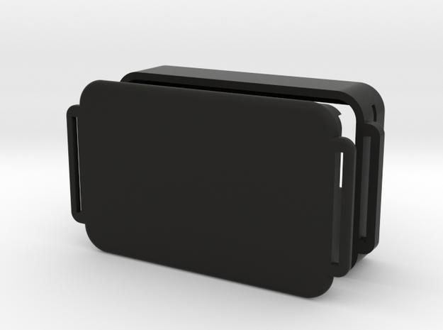 SkydiveGPSV4.3 3d printed