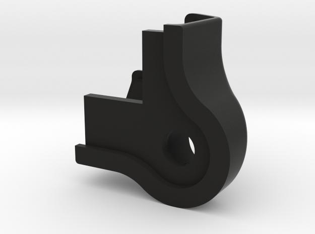 angolo dx 3d printed