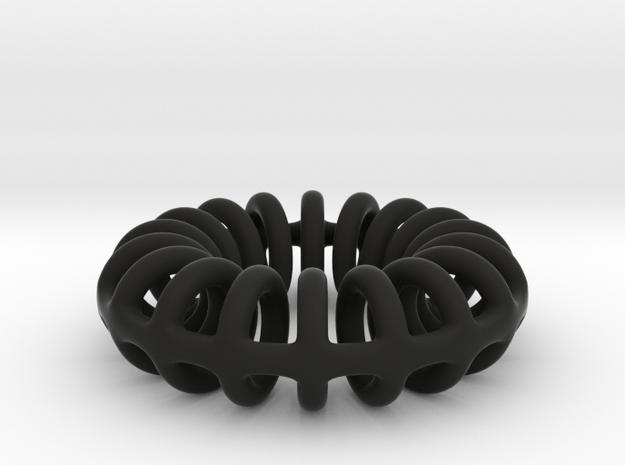 Ring-o-rings (3mm) 3d printed