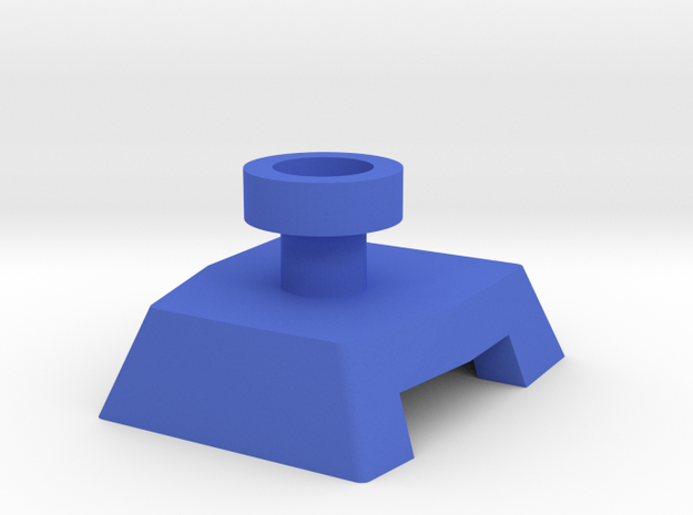 Defensor03 3d printed