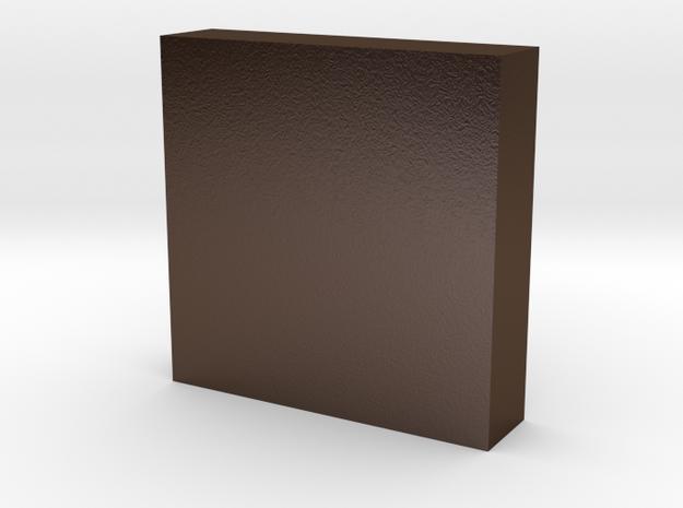 texture-formats 3d printed