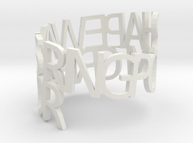 KOJIKIPHREK 3d printed