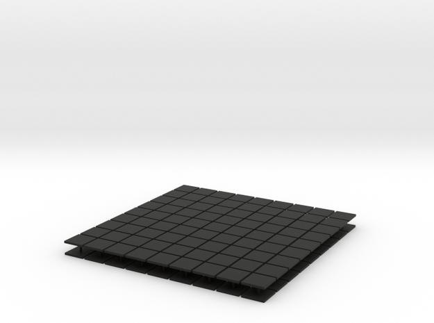 digi-fabric 1 3d printed