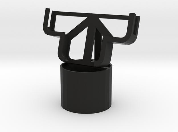 iCup 3d printed