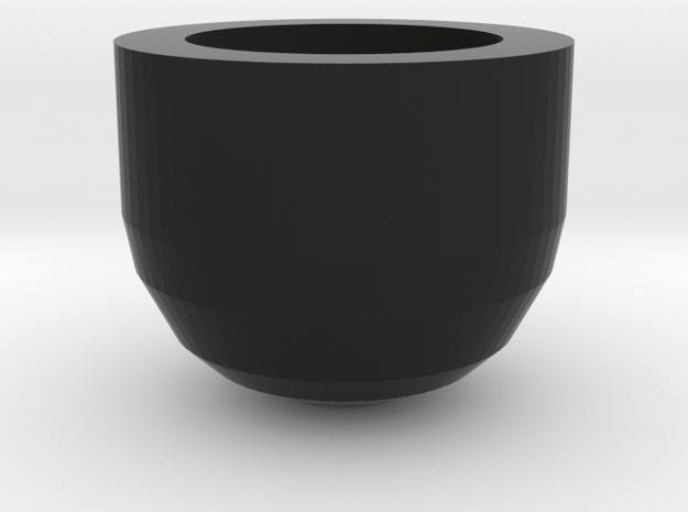 lense 3d printed