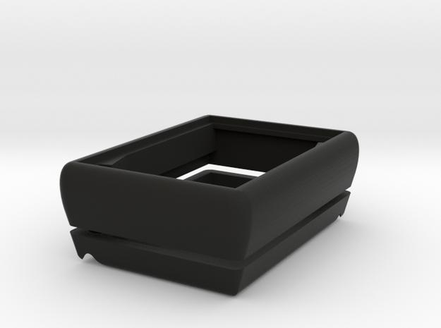TopCaseBevel3 3d printed