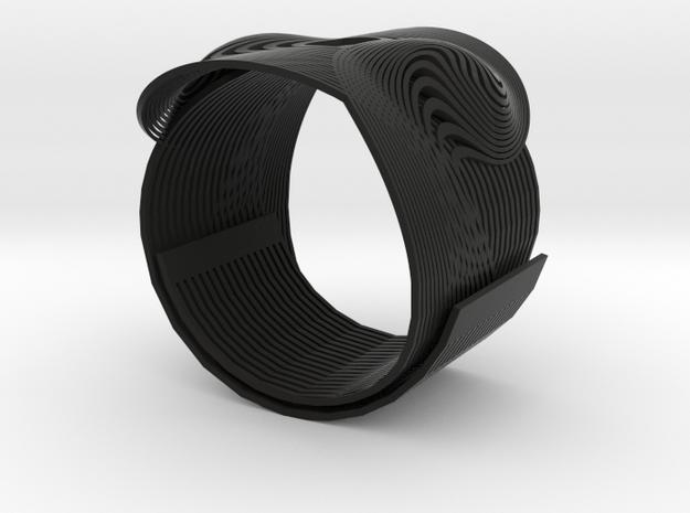 DualNexus Bracelet