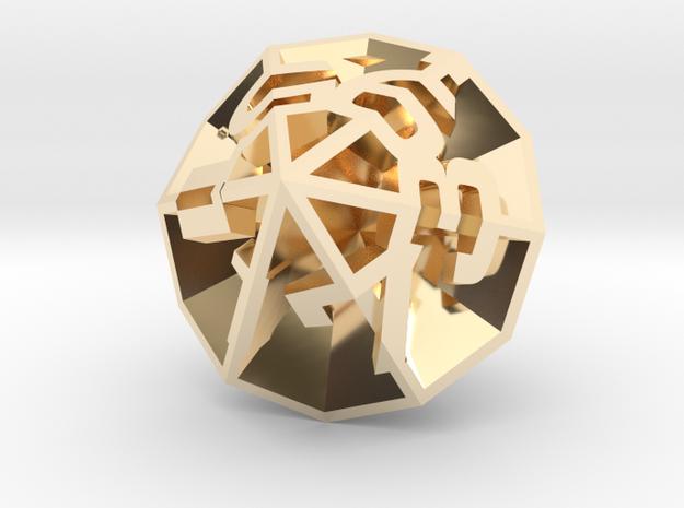 Diamond D12