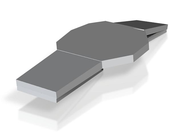 Belt 3d printed
