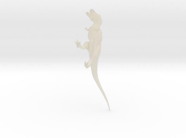 Tyrannosaurus Rex Krentz 3d printed