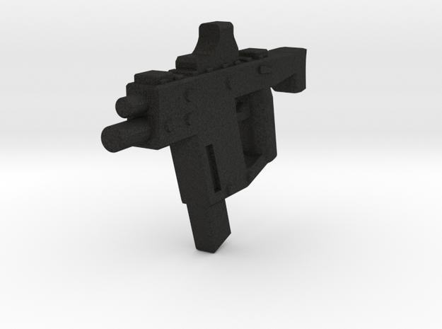 Block- Kriss 3d printed