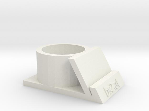 card holder 3d printed
