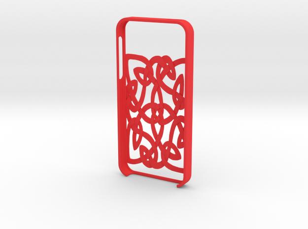 iPhone 5 Celtic 1