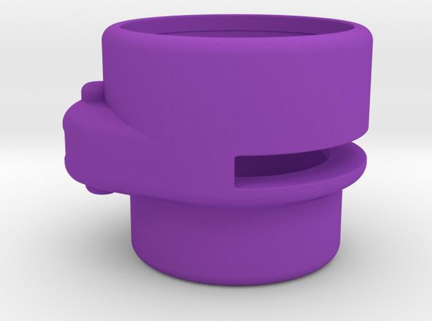 Riegelbasis-V2 3d printed