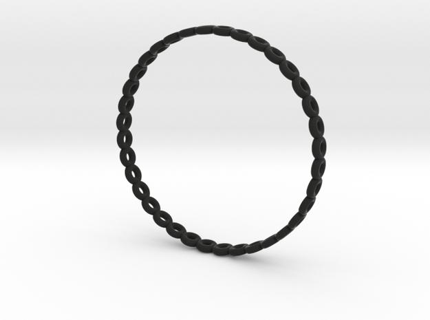 Ring ring 3d printed