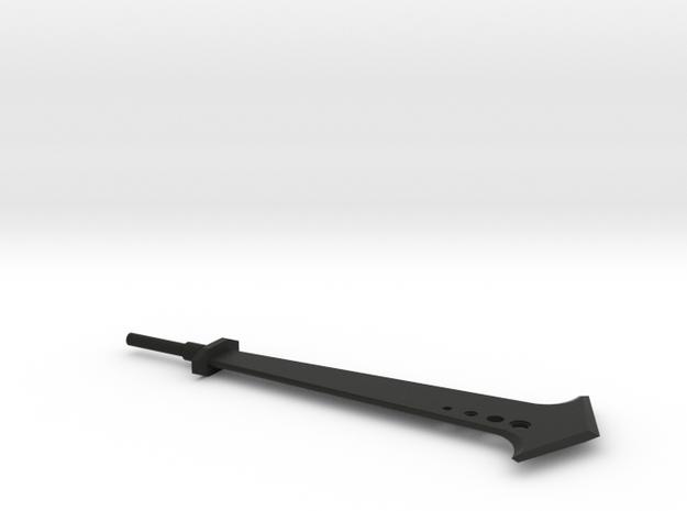 mini giant sword 3d printed